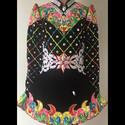 Dress X29601