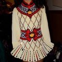 Dress X29606