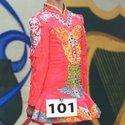 Dress X29619