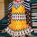 Dress X29625