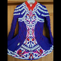 Dress X29629