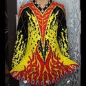 Dress X29644