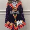 Dress X29663