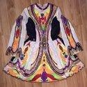Dress X29668
