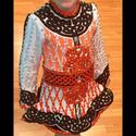 Dress X29674