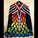 Dress X29682
