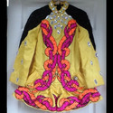 Dress X29703