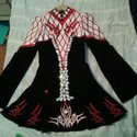 Dress X29708