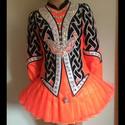 Dress X29730