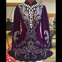 Dress X29743