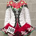 Dress X29750