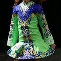 Dress X29760
