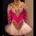 Dress X29788