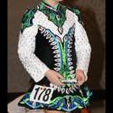 Dress X29793