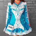 Dress X29816