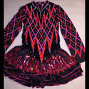 Dress X29821