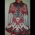 Dress X29828