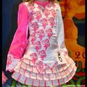 Dress X29842
