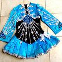 Dress X29849