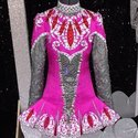 Dress X29859