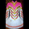 Dress X29865