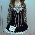 Dress X29873