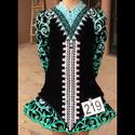 Dress X29892