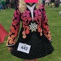 Dress X29899