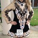 Dress X29925
