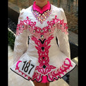 Dress X29983
