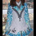 Dress X30027