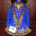 Dress X30050