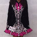 Dress X30086