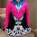 Dress X30101