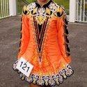 Dress X30115