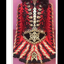 Dress X30150