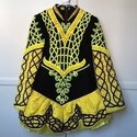 Dress X30159