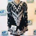 Dress X30192
