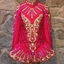 Dress X30204