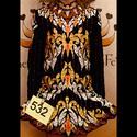Dress X30216