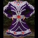 Dress X30242