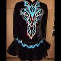 Dress X30274