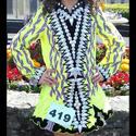 Dress X30288