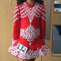 Dress X30311