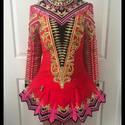 Dress X30352