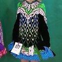 Dress X30361