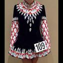 Dress X30371