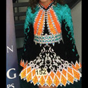 Dress X30382
