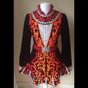 Dress X30392