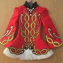Dress X30397
